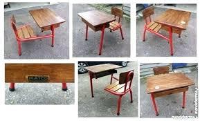 bureau style ancien mobilier de bureau style ancien d socialfuzz me
