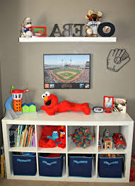bedroom baseball decorations for bedroom in wonderful innovative