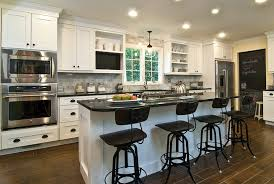 Kitchen Cabinets Melbourne Fl Photo Gallery Atlantic Kitchen