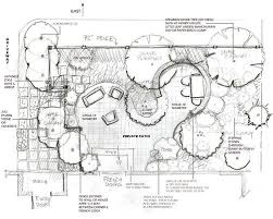 Patio Design Plans Great Patio Drawings For Your Home Design Planning With Patio