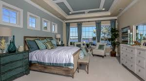 house plan pultegroup pulte homes complaints pulte homes ohio