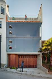the best residential architects in san francisco