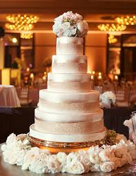 beautiful wedding cakes choose your top 10 best wedding cakes on culturalist