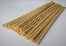 balzekas museum gift shop premium straw for