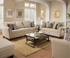 Images Of Contemporary Living Rooms by Contemporary Living Room Ideas With Sectionals Decorating Clear