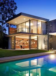 2183 best viviendas unifamiliares images on pinterest
