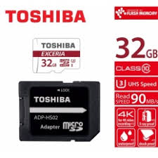 best 120gb micro sd card black friday deals camera microsd for sale microsd for cameras prices brands