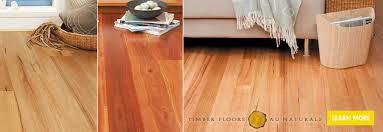 Cheap Laminate Flooring Melbourne Laminating Flooring Others Beautiful Home Design