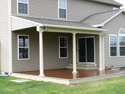 homes with porches brilliant manufactured with porches modular front and