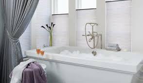 Breslow Home Design Center Livingston Nj Best Window Treatments In Montclair Nj