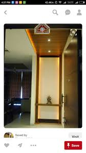 30 best mandir design images on pinterest puja room hindus and