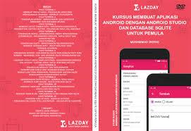 membuat aplikasi android video tutorial android membuat aplikasi keuangan pemula okewebstore