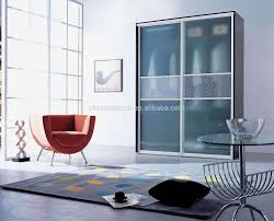 closets wardrobe cabinet laminate bedroom wardrobe designs g25