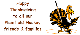 graphics for thanksgiving hockey graphics www graphicsbuzz