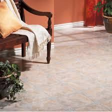 Lino Floor Covering Laying Sheet Vinyl Or Linoleum Flooring 1 Rona