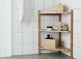 small bathroom tile floor ideas tiling a small bathroom dos and don ts bob vila
