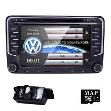 volkswagen china vw volkswagen lcd dvd gps navigator car dash radio audio player