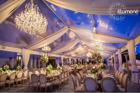 Large Chandeliers Rent Chandeliers For Weddings Corporate Events Miami And South