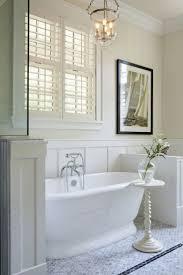 141 best beach house bathroom images on pinterest bathroom