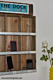 34 best ipad charging station images on pinterest charging