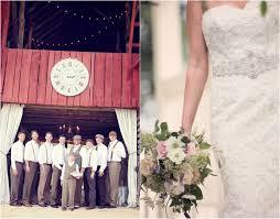 franklin tn barn wedding at southall eden rustic wedding chic