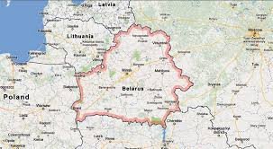 russia map belarus russian world forums view topic how belarus could become part