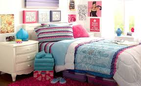 Bedroom Pink And Blue Bedroom Medium Bedroom Ideas For Teenage Girls Black And Blue