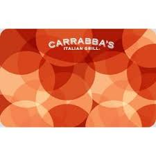 bonefish gift card bonefish grill gift card email delivery target