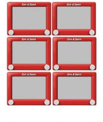printables etch a sketch labels for a toy story birthday diy