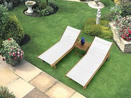 Patio Furniture In Nj by Furniture Store Fabulous Home And Patio Teak Outlet Somers