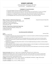 master resume template master resume student resume template new graduate