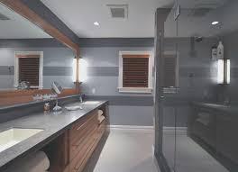 kitchen islands wonderful long island kitchen cabinets room