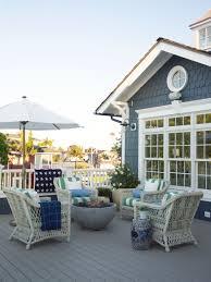 the editor at large u003e annual coastal living showhouse exemplifies