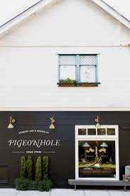 Home Design Store Barcelona by Best 25 Store Ideas On Pinterest Store Design Retail And