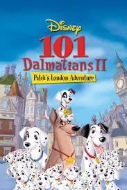 101 dalmatians ii patch u0027s london adventure jack miller u0027s