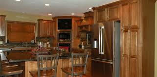 100 kitchen cabinet doors home depot unfinished kitchen