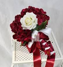 where to buy wedding supplies aliexpress buy wedding supplies bridal bridesmaid bouquet