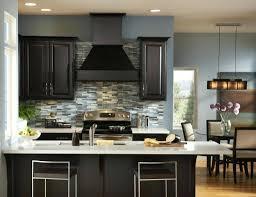 kitchen cabinet hardware trends 2016 2014 knobs 2015 2017