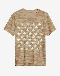 s graphic tees graphic tees for