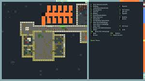 glamorous dwarf fortress kitchen 29 with additional home design