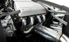 bugatti chiron wallpaper bugatti chiron v8 engine carsautodrive