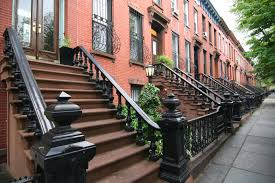 brooklyn house how hard is it to find a house in brooklyn response to crains