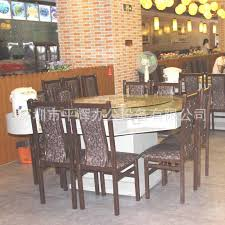 selling home interiors stunning selling home furniture for interior home design style
