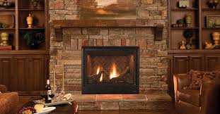 Fireplace Hearths For Sale by Gas Fireplaces For Sale U0026 Installation Service In Tooele Ut