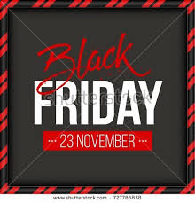 black friday sale sign black friday sale banner stock vector 665910934 shutterstock