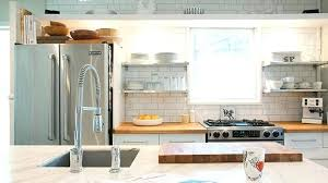 renovation cuisine pas cher comptoir cuisine pas cher meuble comptoir cuisine pour idees de deco