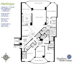 Trump Palace Floor Plans Turnberry Ocean Colony Sunny Isles Beach 16047 U0026 16051 Collins Ave