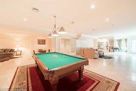 Professional Size Pool Table The 25 Best Full Size Pool Table Ideas On Pinterest