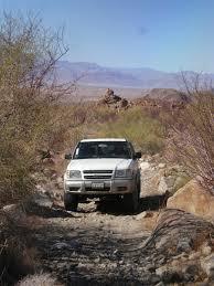 baja car baja visitor buying auto insurance for baja u0026 mexico