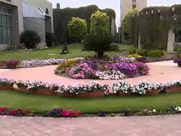 My design garden in season pakistan lahore